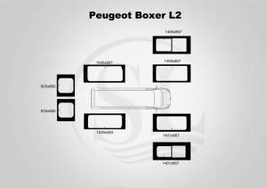 boxer L2