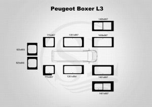 boxer L3